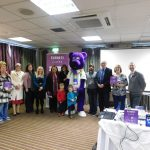 'Kuddles' Launches New Storybook
