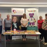 New Support Group in Dungannon